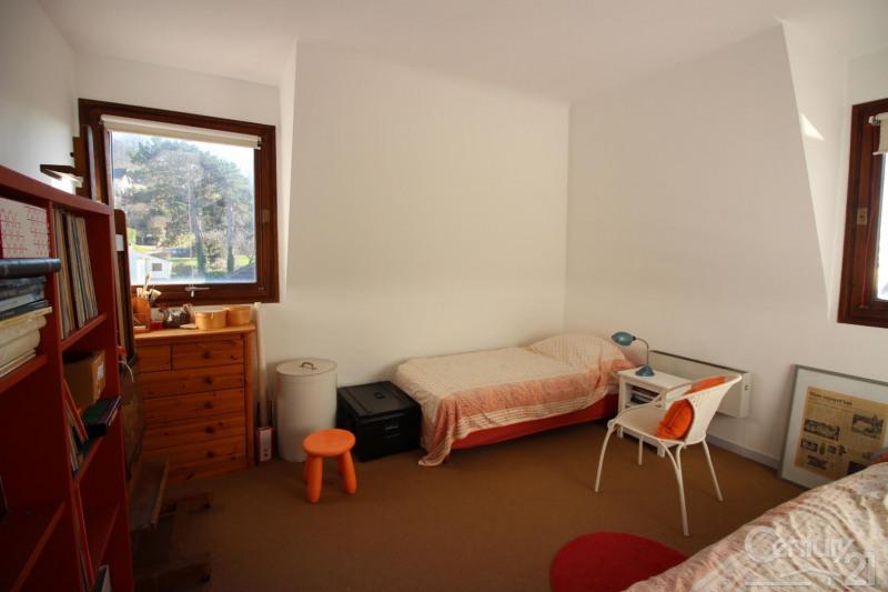 Revenda apartamento Benerville sur mer 170000€ - Fotografia 5