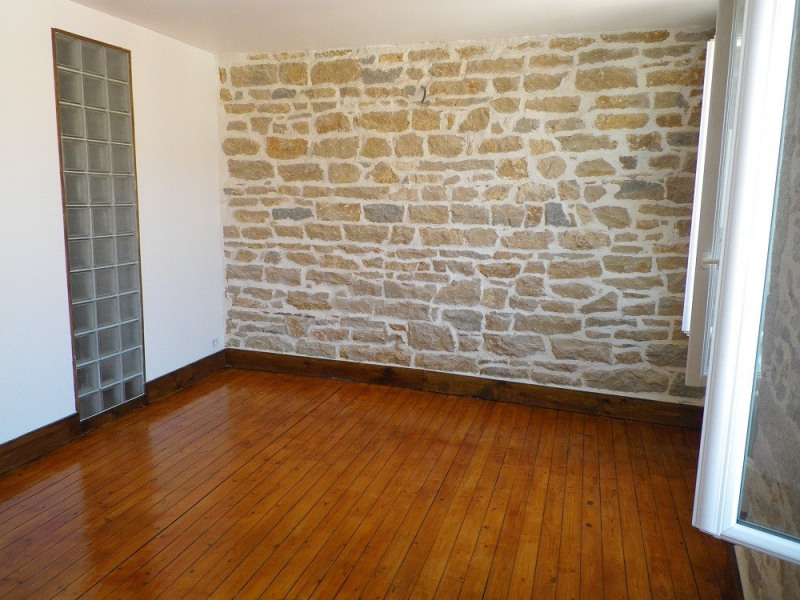 Vente appartement Bourg-en-bresse 92 000€ - Photo 3