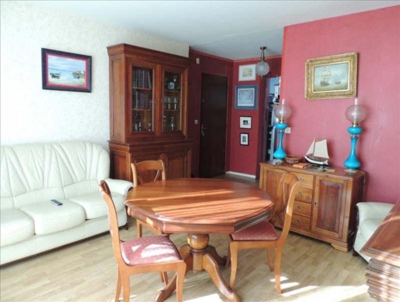 Vente appartement La maine 75000€ - Photo 1