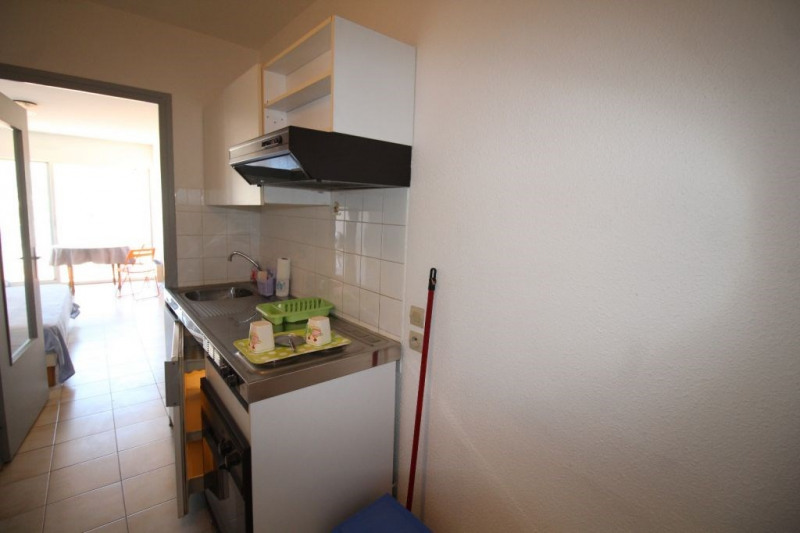 Vente appartement Banyuls sur mer 99000€ - Photo 5