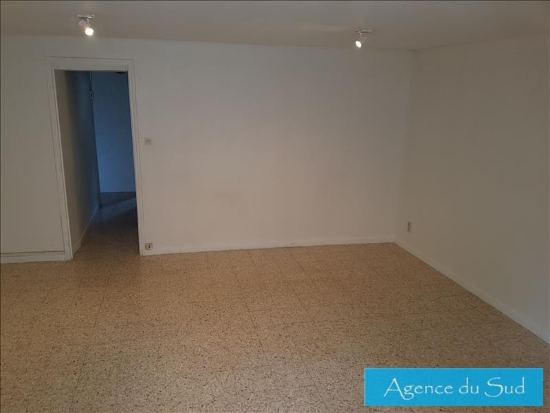 Vente maison / villa Peypin 230000€ - Photo 3