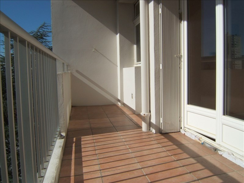 Vente appartement St etienne 55 000€ - Photo 6