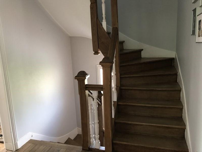 Revenda casa Triel sur seine 640000€ - Fotografia 6