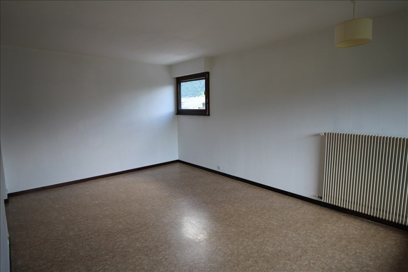Location appartement Sallanches 700€ CC - Photo 2