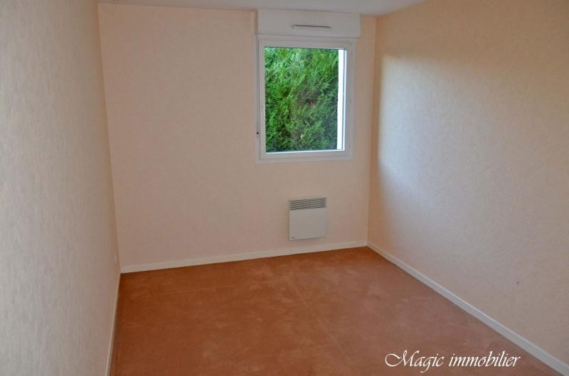 Location appartement Bellegarde sur valserine 659€ CC - Photo 5