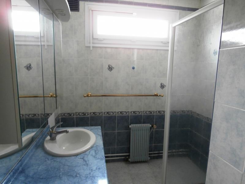 Sale house / villa Labruguiere 189500€ - Picture 9