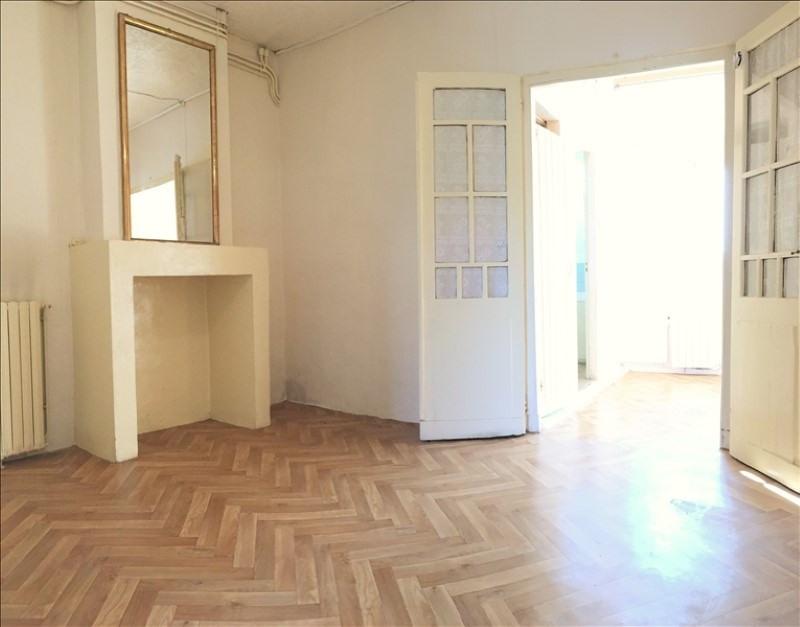 Vente maison / villa Arcachon 233200€ - Photo 2