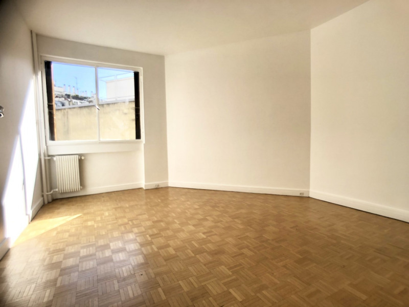 Vente appartement Paris 14ème 525 000€ - Photo 2