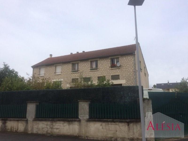 Sale house / villa Châlons-en-champagne 149800€ - Picture 2