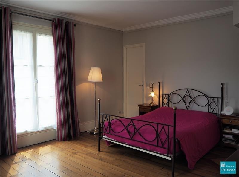 Vente de prestige maison / villa Verrieres le buisson 1190000€ - Photo 8