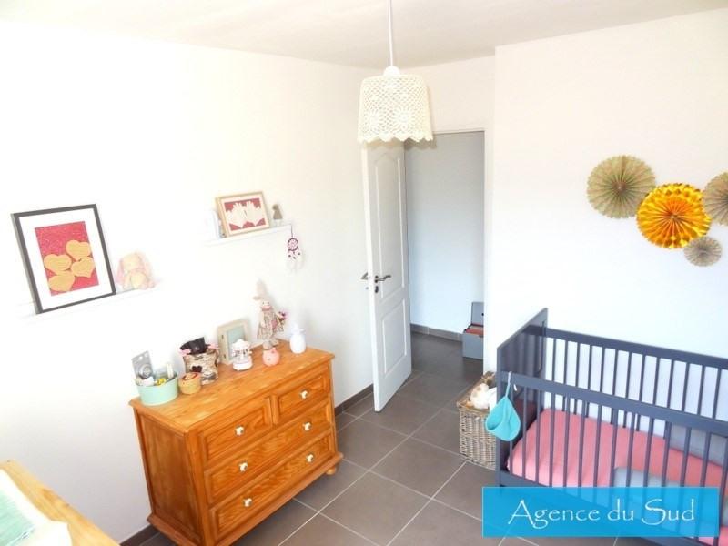 Vente appartement Peypin 295000€ - Photo 6
