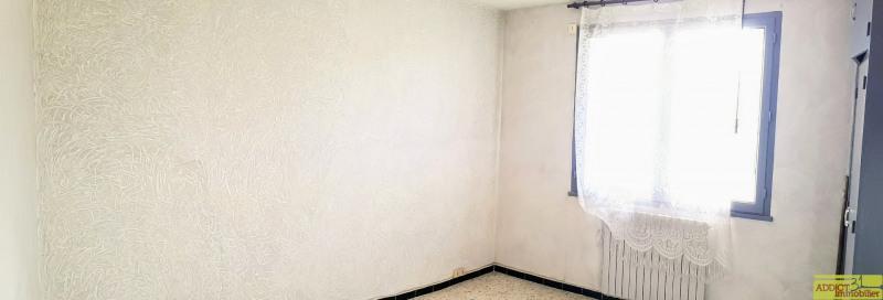 Vente maison / villa Secteur saint-jean 409000€ - Photo 5