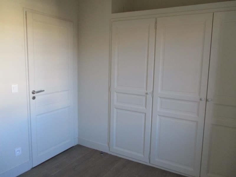 Affitto appartamento Nimes 965€ CC - Fotografia 6