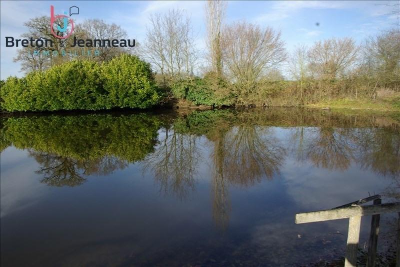Vente terrain Astille 8500€ - Photo 3
