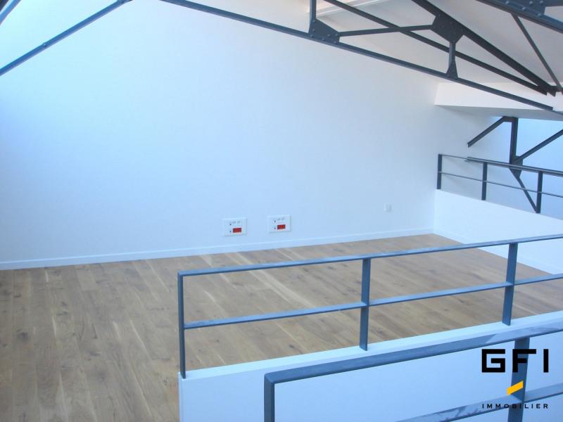 Venta  oficinas Montreuil 920000€ - Fotografía 23