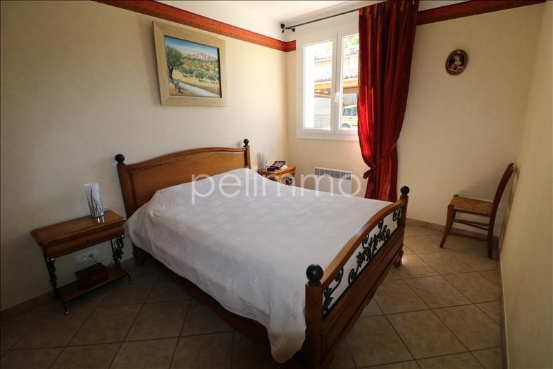 Vente maison / villa Coudoux 419000€ - Photo 5