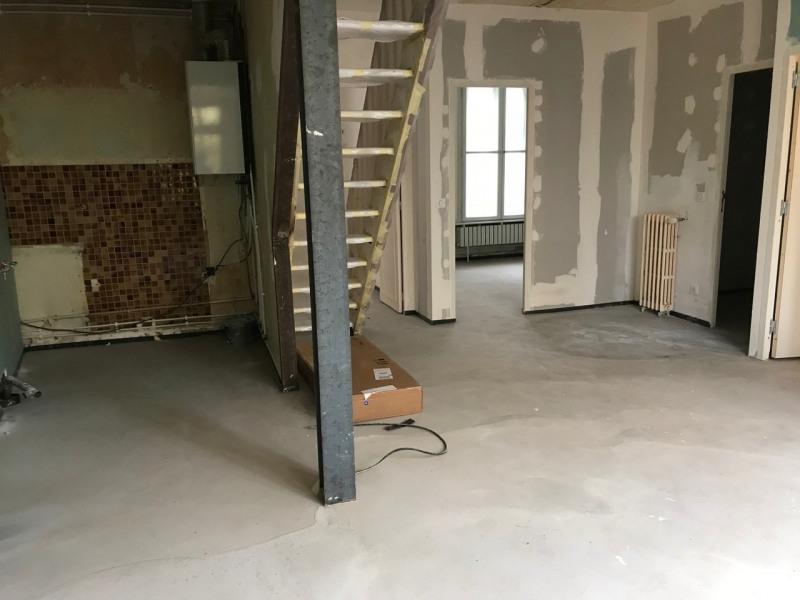 Sale house / villa Rambouillet 344000€ - Picture 2