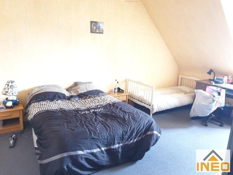 Vente maison / villa Mordelles 239990€ - Photo 9