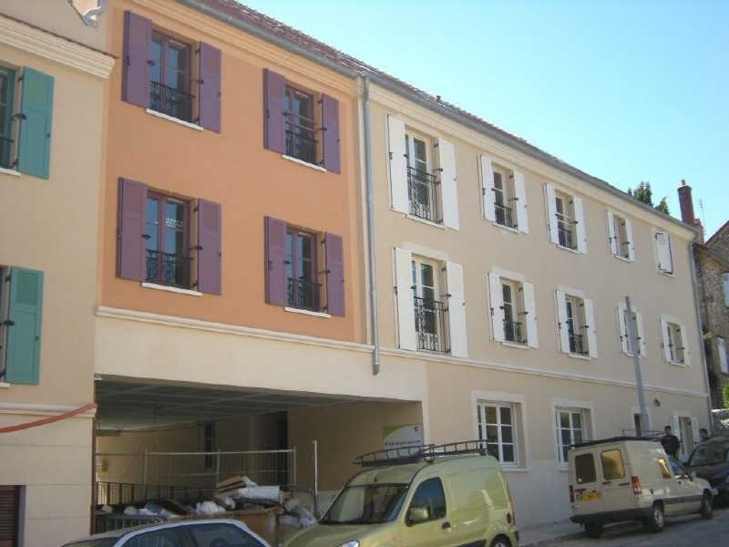 Locação apartamento Conflans ste honorine 916€ CC - Fotografia 2