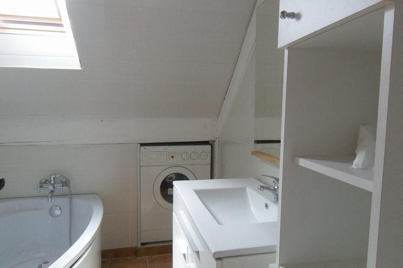 Vente maison / villa Lesmont 118000€ - Photo 8