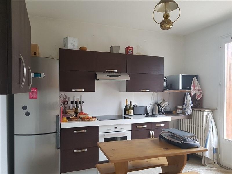 Vente maison / villa Ste foy les lyon 450000€ - Photo 3