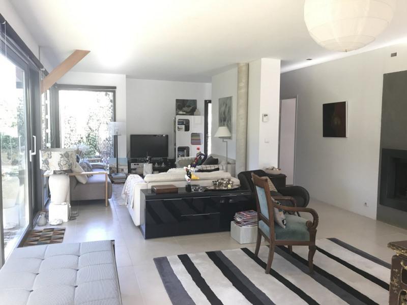 Venta de prestigio  casa Villennes sur seine 1150000€ - Fotografía 3