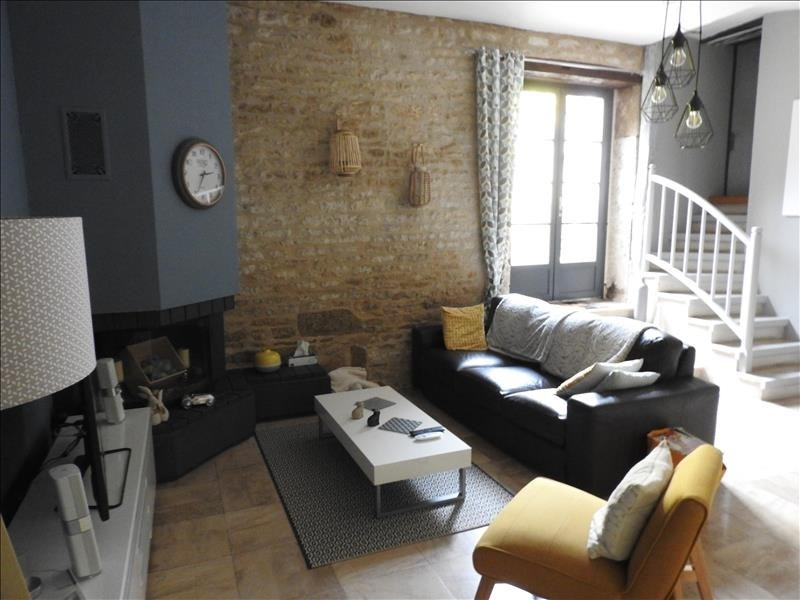 Sale house / villa Secteur laignes 95 000€ - Picture 4