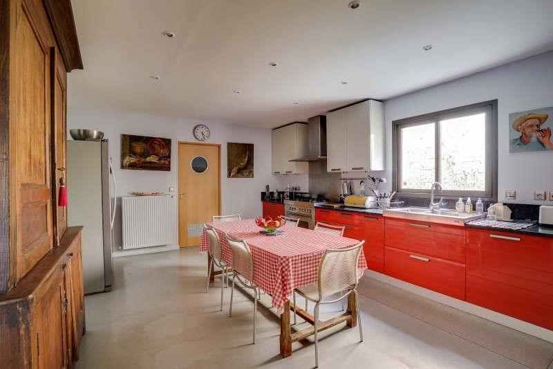 Vente de prestige maison / villa Bordeaux 1645000€ - Photo 7
