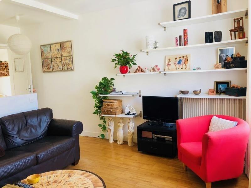Sale house / villa St leu la foret 236000€ - Picture 5