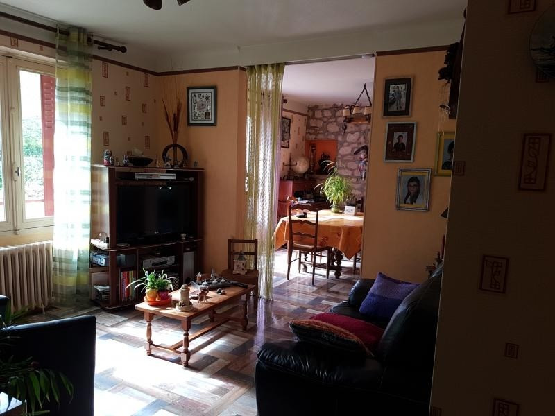 Sale house / villa St eloi 112 000€ - Picture 3