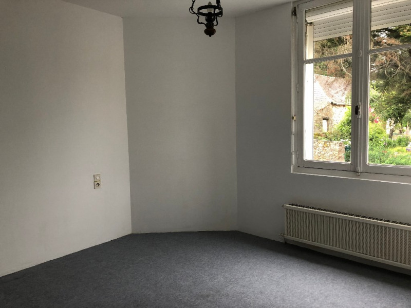 Vente immeuble Chaze henry 100 000€ - Photo 4