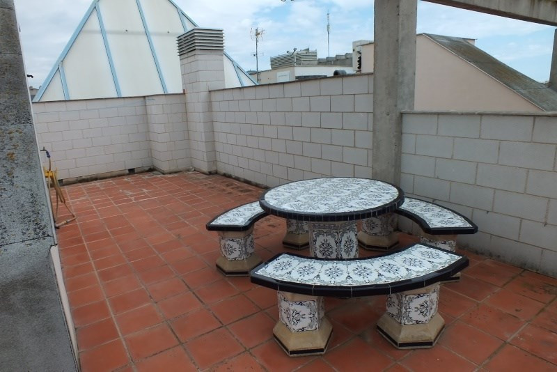 Sale apartment Roses santa-margarita 220 000€ - Picture 16