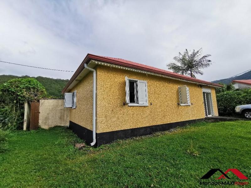 Vente maison / villa Saint joseph 194000€ - Photo 14