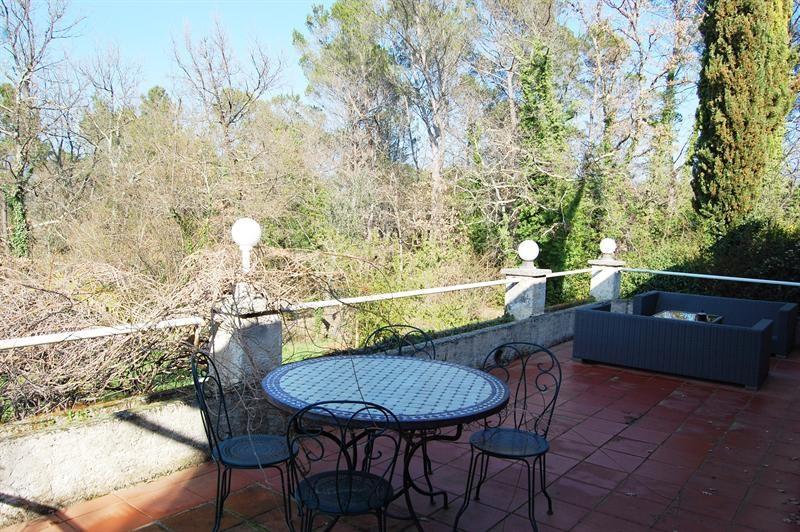 Deluxe sale house / villa Fayence 890000€ - Picture 13