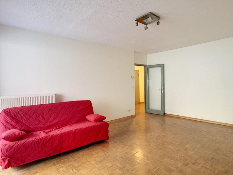 Rental apartment Avignon 850€ CC - Picture 9