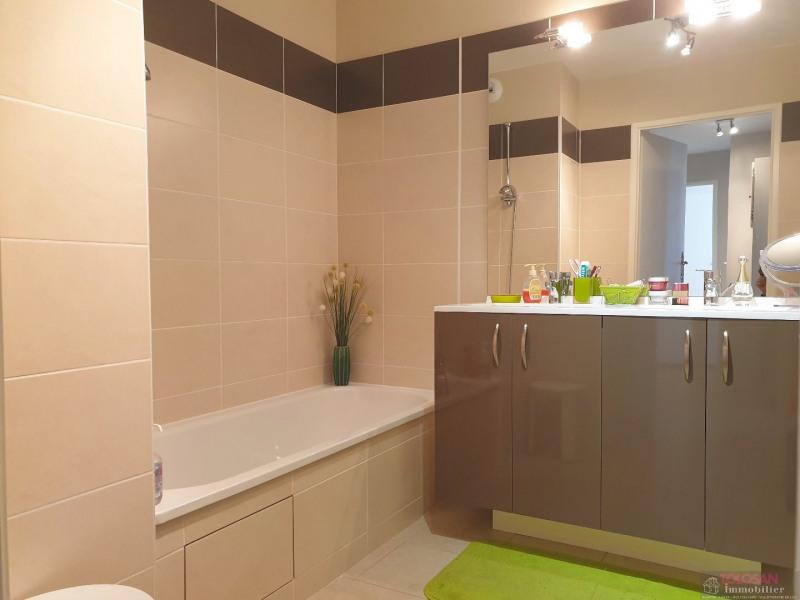 Vente appartement Castanet-tolosan 299000€ - Photo 9