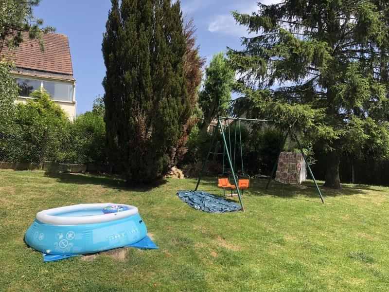 Vente maison / villa Gisors 179800€ - Photo 5