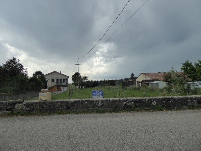 Vente terrain Ucel 35000€ - Photo 8