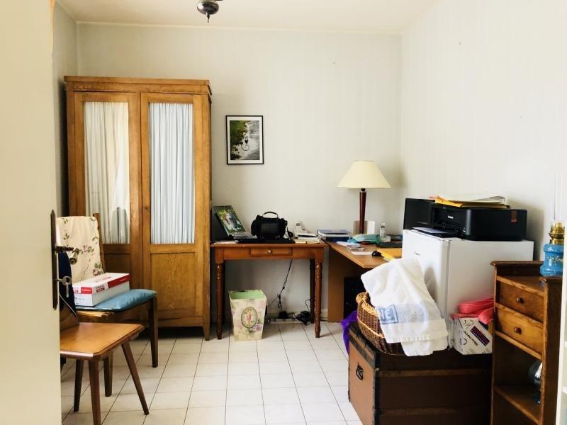 Sale house / villa St leu la foret 430000€ - Picture 7