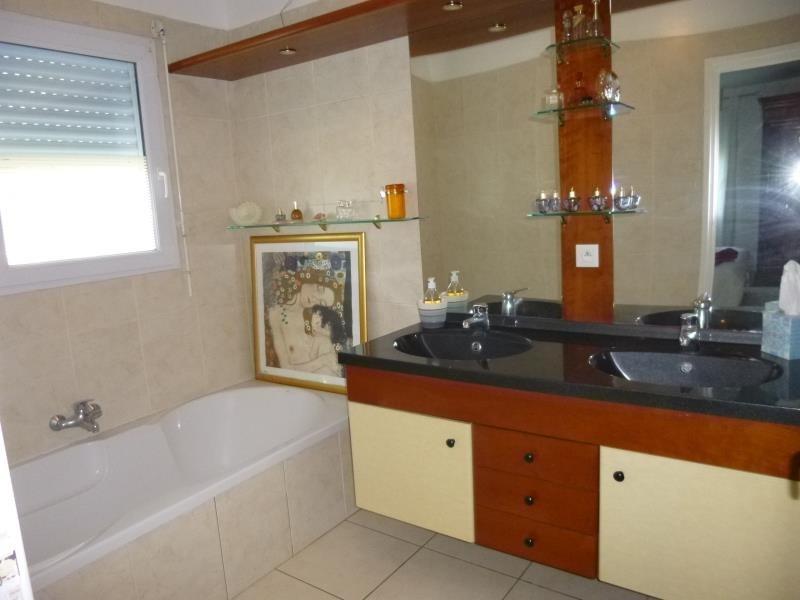 Vente maison / villa Epiniac 326350€ - Photo 7