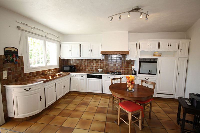 Продажa дом Vallauris 890000€ - Фото 4