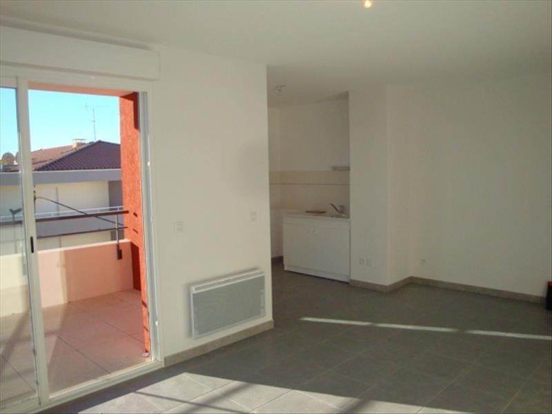 Alquiler  apartamento Vendargues 799€ CC - Fotografía 3