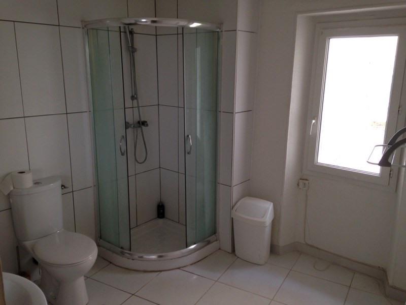 Rental apartment Cabries 552€ CC - Picture 5