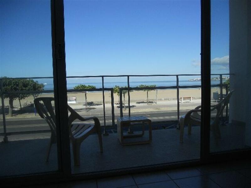 Location vacances appartement St-georges-de-didonne 1350€ - Photo 4