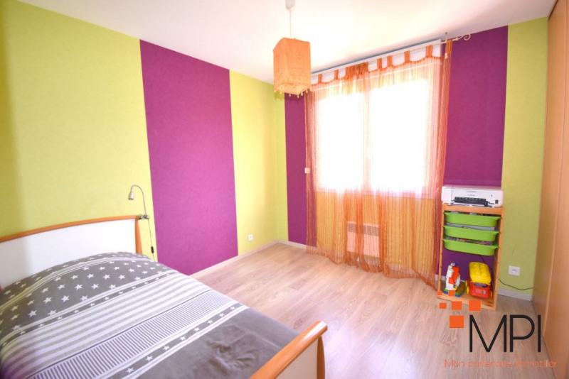 Vente maison / villa Breteil 230500€ - Photo 7