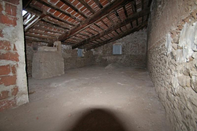 Sale house / villa Sorede 150000€ - Picture 9