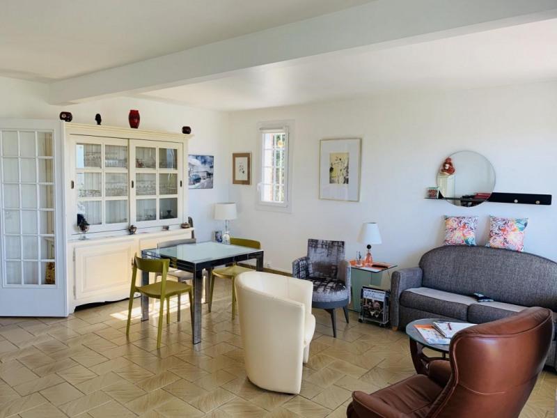 Verkoop  appartement Trouville-sur-mer 360400€ - Foto 2