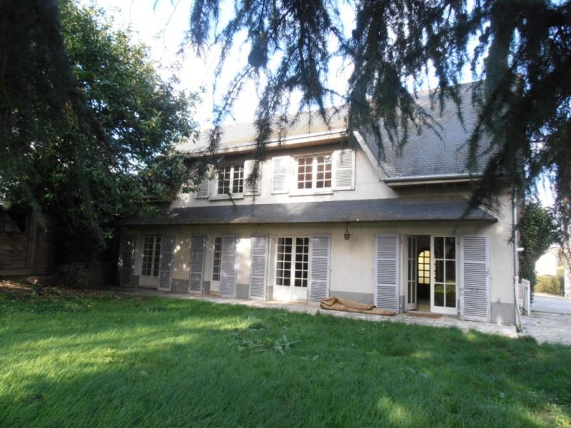 Maison Noyal Sur Vilaine 6 pièce (s) 120 m²