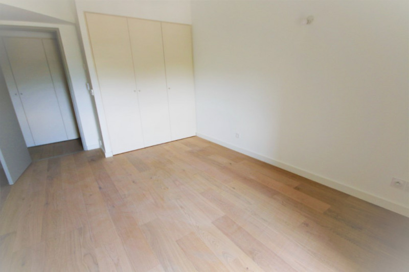 Location appartement Meyrargues 917€ CC - Photo 5