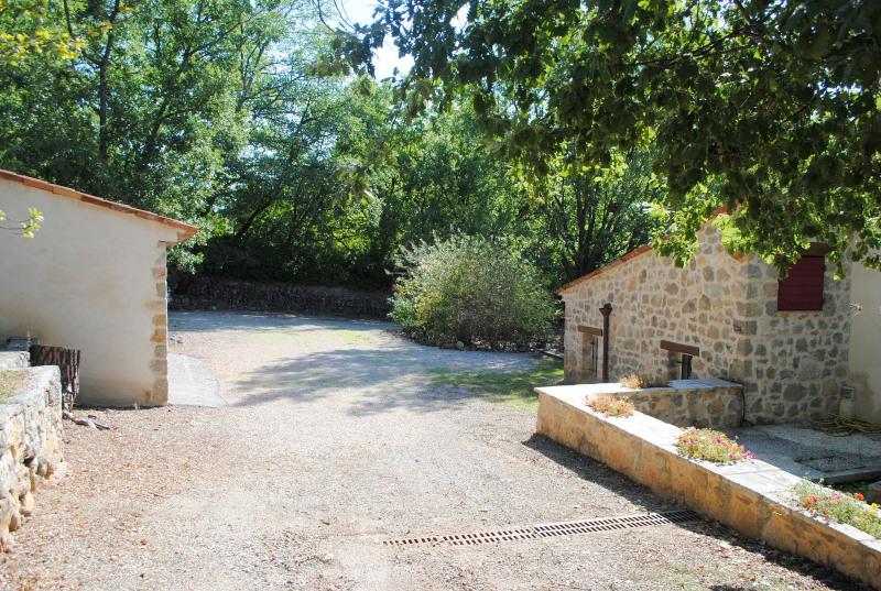 Deluxe sale house / villa Montauroux 990000€ - Picture 10